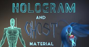 GhostHoloSCREENSMALLER