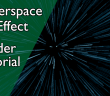 Hyperspace_Thumbnail