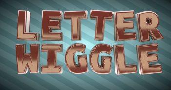 blenderdiplom.an_.letterwiggle