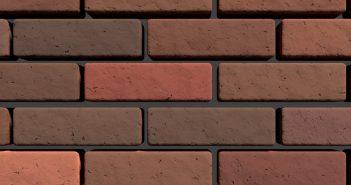 bricks_detail