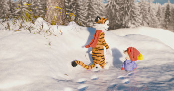 calvin-and-hobbes-snow