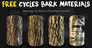 david_bark_materials-for_bn