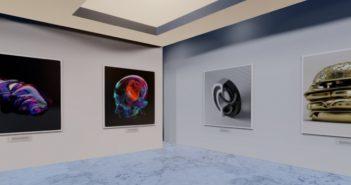 instamuseum-gallery-2