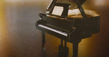 pianograndfinal