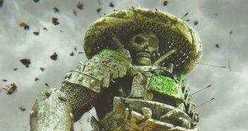 samurai header