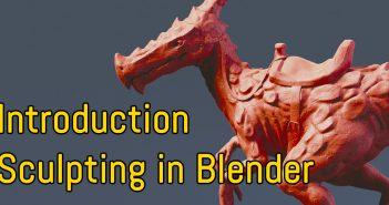 sculpting_header_bn