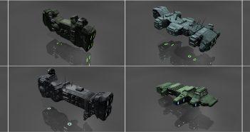 spaceships_grid