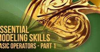 BN-Essential-Modeling-Skills-Part1