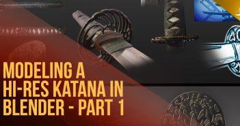 BN-Modeling-Katana-P1