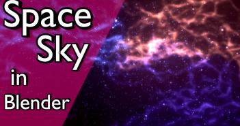 SpaceSky_Thumbnail