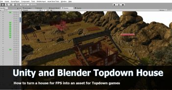 Unity_Blender_Topdown_models
