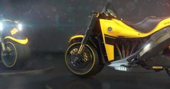 Yamaha-Spark2000