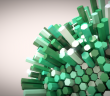 abstract_sphere