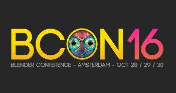 bconf 2016 logo