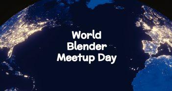 blender-nation-banner-ad-2