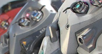 bn-helmet-kenttrammell