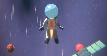 kid astronaut header