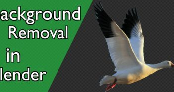 BackgroundRemoval_Thumbnail