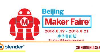 Blender-Nation-Banner-for-Beijing-Maker-Faire-Blender-3DRoundhouse
