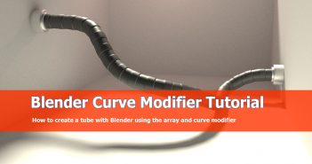 Blender_Curve_Modifier_Tutorial