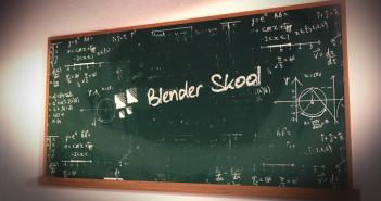 Final-render