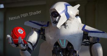 Nexus-PBR-Shader_prew