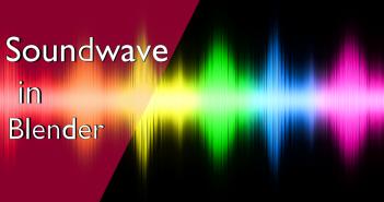 Soundwave_Thumbnail
