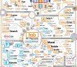 blender3d-infographic-poster-800