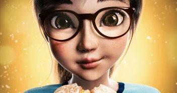 cheryl-chen-glasses-final (1)