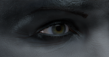 ojos-furiosa-bn