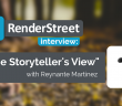 the_storytellers_view