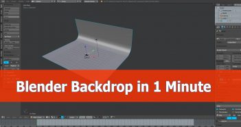 Blender_Backdrop_Tutorial