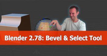 Blender_Bevel_Select_Tool_Tutorial