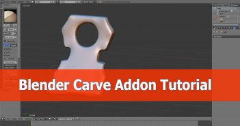 Blender_Carver_Addon_Tutorial