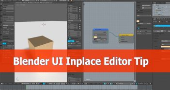 Blender_UI_Inplace_Editors_Tip