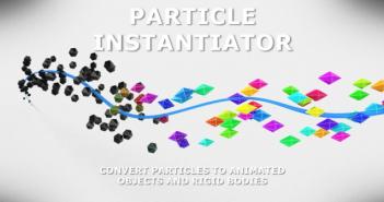 particleinstantiator_main