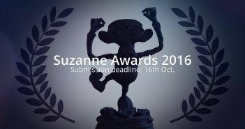 suzanne-awards-2016