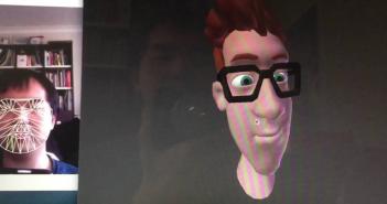 blender-facial-animation-capture-demo