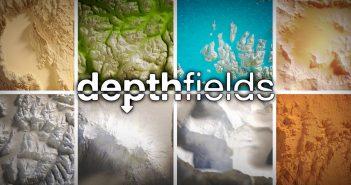 depthfields_promo2_blendernation