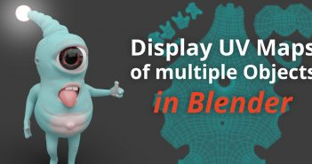 display_uv_of_other_objects_thumb_bn