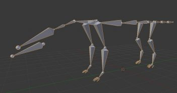 quadruped_2_78