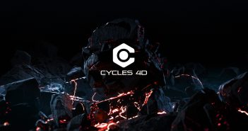 01-cycles-marketing-artwork-instancing2
