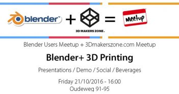 blender-makerszone-meetup-21-10-16-2