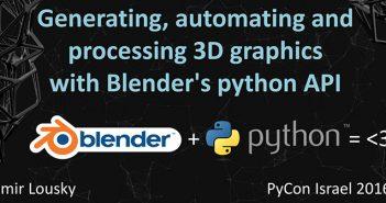 BlenderPythonTalk_TamirLousky_PyCon2016bn