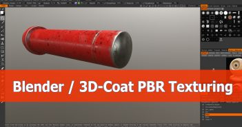 Blender_3DCoat_Texturing_PBR