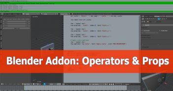 Blender_Addons_Python_Tutorial1