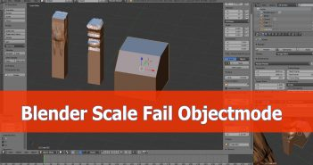 Blender_Scale_Fail_Objectmode