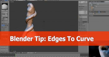 Blender_Tip_Edges_To_Curve