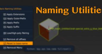 NamingUtilCover