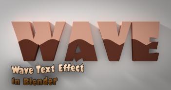 Wavy_thumb